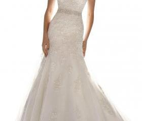 and contact bridal salons in new haven on the knot wedding dresses