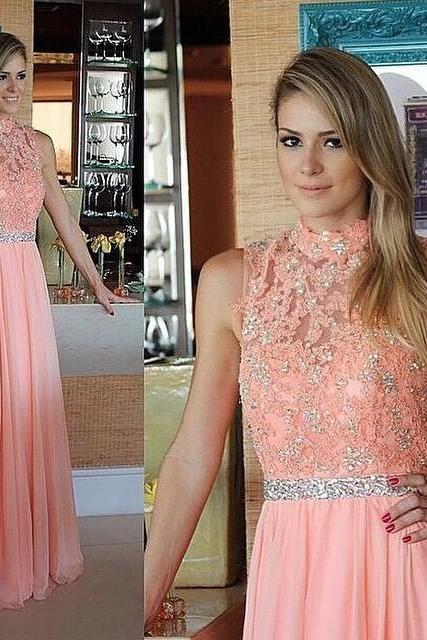 Custom Made H Floor Length Long Wedding Party Dress ,Lace Mermaid Prom Dress Bridesmaid Dresses Cheap Prom Dresses